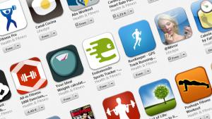 Des applis de fitness vendraient les données de leurs utilisateurs