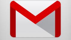 Gmail pour Android se met à jour: réponses automatiques et pièces jointes tout format