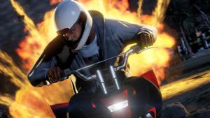 GTA 5: La soluce vidéo [4ème partie]