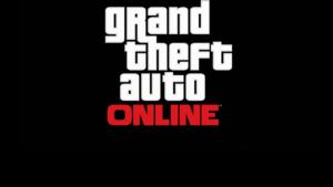 GTA online: jusqu'à 32 joueurs en mode multijoueur?