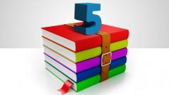 RAR5: le nouveau format de WinRAR 5 est-il meilleur que 7-Zip ?