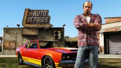 GTA Online: Rockstar publie son patch 1.03 pour PS3 sans prévenir