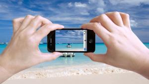 10 applis photo indispensables pour iPhone
