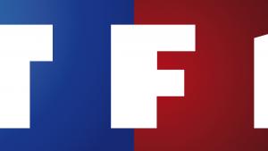 Twitter s'allie à TF1 pour proposer de la publicité vidéo