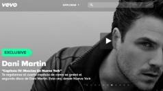 YouTube en mode hors connexion : VEVO refuse d'y voir son contenu