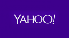 Yahoo Mail fait peau neuve pour fêter ses 16 ans et offre 1To gratuit