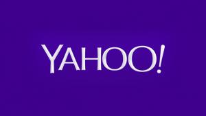 Aimez-vous le nouveau logo de Yahoo! ? [Sondage]