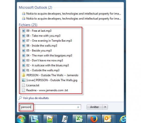 ouvrir un document pdf sous windows 10