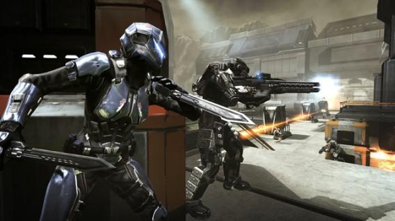 5 Juegos Gratuitos Para Xbox 360 Y Ps3