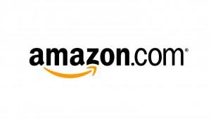 Amazon vs PayPal: la guerre du paiement en ligne commence