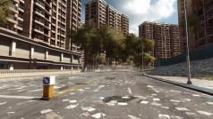 Battlefield 4: EA demande des feedbacks aux joueurs