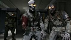 """Call of Duty Ghosts: un mode """"Zombies"""" de prévu?"""