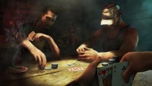 Far Cry 4 confirmé par son compositeur Cliff Martinez