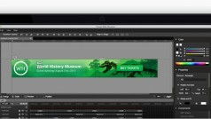 Google lance son logiciel Web Designer en bêta gratuite pour Mac et PC