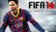 FIFA 14 iPhone, iPad & Android: le guide – Le mode Ultimate Team