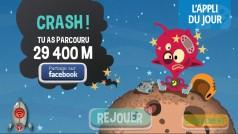 Appli du jour: ZuperGamer, le jeu officiel de la Paris Games Week [Android, iOS]
