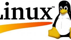 La Gendarmerie Nationale passe à Linux