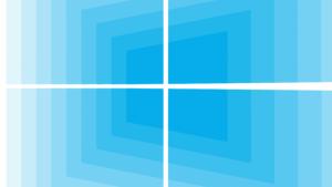 Anniversaire Windows 8: quel est le bilan?