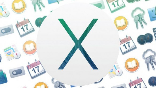 Keynote d'Apple: OS X 10.9 Mavericks au banc d'essai