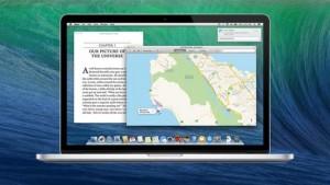 Tout ce que vous avez besoin de savoir avant d'installer OS X Mavericks