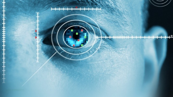 Sécurité sur Internet: est-ce bientôt la fin des mots de passe ?