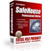 Logo safeHouse