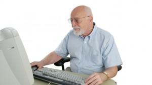 Le jeu-vidéo est bon pour la santé des seniors