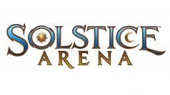 Zynga lance Solstice Arena sur PC, iPhone et iPad