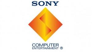 PS4: la PlayStation App pour Android et iOS disponible le 22 novembre