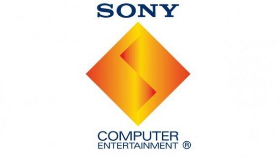 Sony lance PlayStation Now: le service de jeux vidéo en streaming pour consoles, TV, tablettes et mobiles