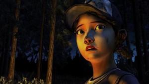The Walking Dead Saison 2: un trailer montre le retour de Clémentine