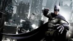 Batman Arkham Origins: les deux derniers vilains révélés