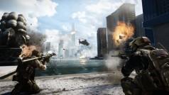 Battlefield 4: la première extension arrivera le 3 décembre