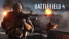 Battlefield 4: un nouveau trailer de la campagne solo