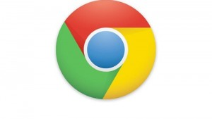 Google Chrome: comment supprimer les cookies et vider le cache