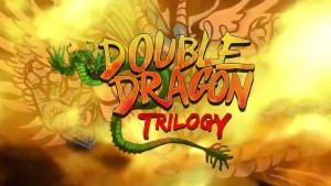 Paris Games Week: Little Big Adventure et Double Dragon Trilogy bientôt sur Android et iOS