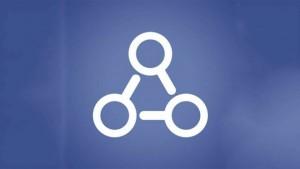 Facebook: des nouveautés pour ses applications iPhone/iPad bientôt