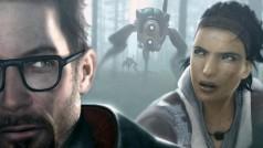 Half-Life 3: l'espoir renaît avec Valve