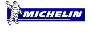 Navigation : Michelin donne une cure de jouvence à son application
