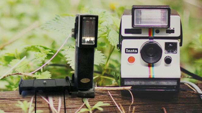 Améliorer ses photos Instagram : les applications pour la prise de vue