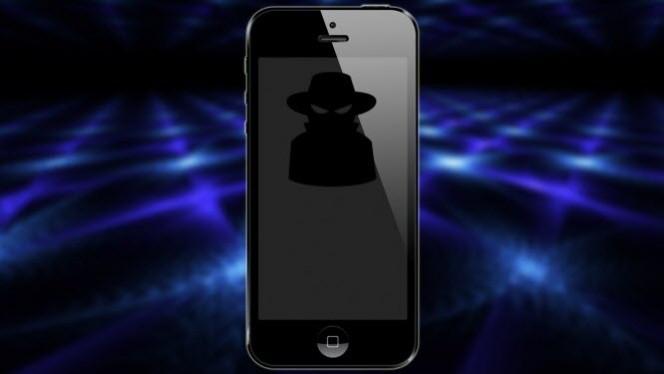 iOS 7 : Apple contrôle votre iPhone. Découvrez comment protéger votre vie privée
