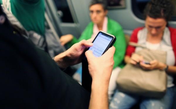 Sauvegarde Android: Comment conserver TOUTES ses données (SMS, contacts, applications, réglages...)