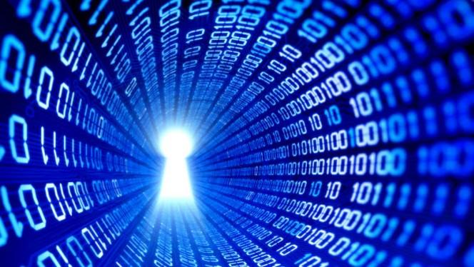 Sécurité : 5 solutions Windows pour crypter ses données