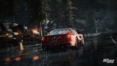Need for Speed: Rivals: un trailer avec gameplay [Vidéo et Images]
