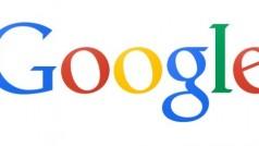 Publicité: Google veut transformer ses utilisateurs en hommes-sandwiches