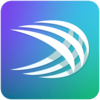 swiftkey-keyboard