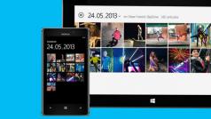 Windows Phone GDR3: la mise à jour possible pour les développeurs
