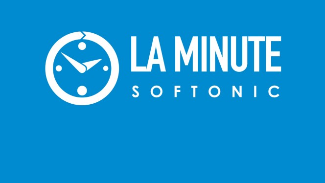 Firefox, Assassin's Creed IV et Winamp dans La Minute Softonic