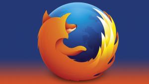 Firefox 26 disponible sur Windows, Mac, Linux et Android