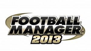 Football Manager 2013 piraté plus de 10 millions de fois!